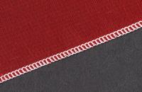 швейные машины с функцией оверлока
