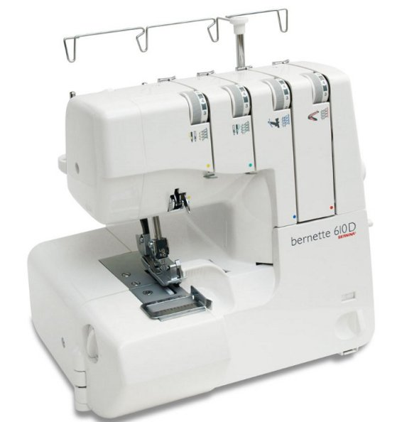 bernina610d_enl