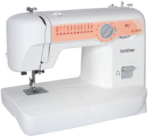 Brother XL-5070