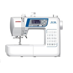 Janome PS-700