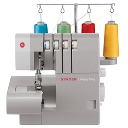 Singer Heavy Duty 14HD854