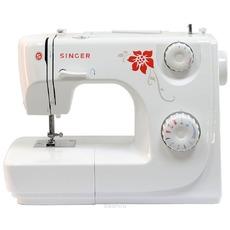 купить швейную машину Singer Prelude 8280