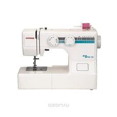 купить швейную машину Janome MyStyle 100