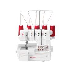 купить швейную машину Singer 14T968 DC