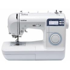 купить швейную машину Brother Innov-is 30