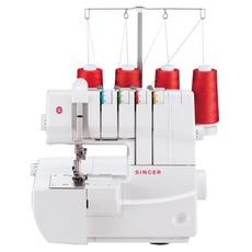 купить швейную машину Singer 14T970 C