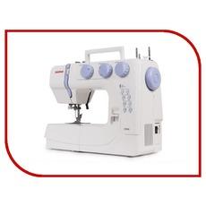 купить швейную машину Janome VS-54S