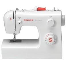 купить швейную машину Singer Tradition 2250