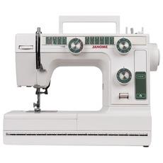 купить швейную машину Janome L-394 /LE 22
