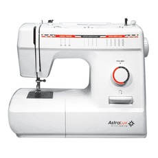 купить швейную машину Astralux 150