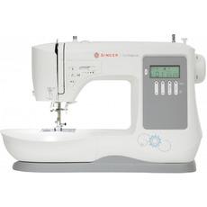 Купить швейную машинку с верхним транспортером элеватор качалино вакансии