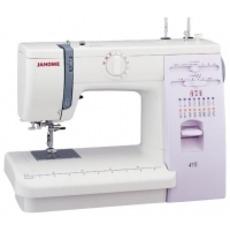 купить швейную машину Janome 415 / 5515