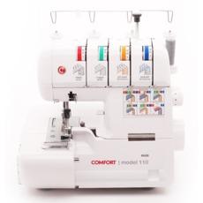 купить швейную машину Comfort 110