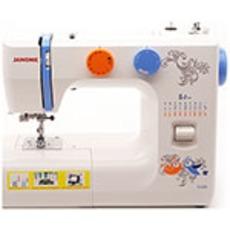 купить швейную машину Janome 1620S