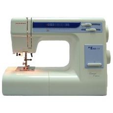 купить швейную машину Janome MyExcel 18W / My Excel 1221
