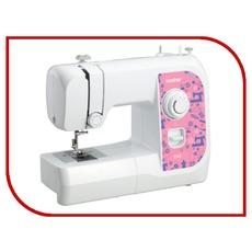 купить швейную машину Brother CX-5