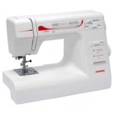 купить швейную машину Janome My Excel W23U