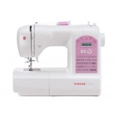 купить швейную машину Singer Starlet 6699
