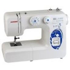 купить швейную машину Janome S-17