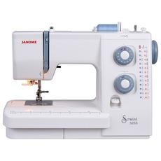 купить швейную машину Janome SE-522