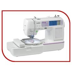 купить швейную машину Brother Innov-is 950