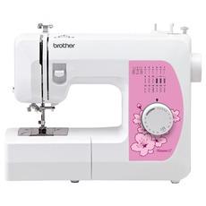купить швейную машину с верхним транспортером