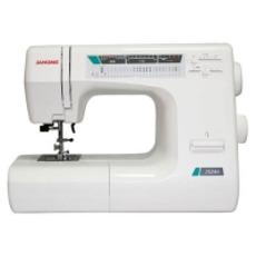 купить швейную машину Janome 7524
