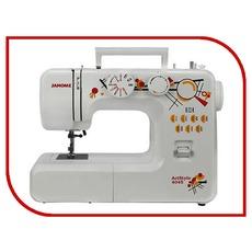 купить швейную машину Janome 4045